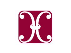 Logo blogiin