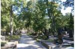 Hietaniemen hautausmaa 5